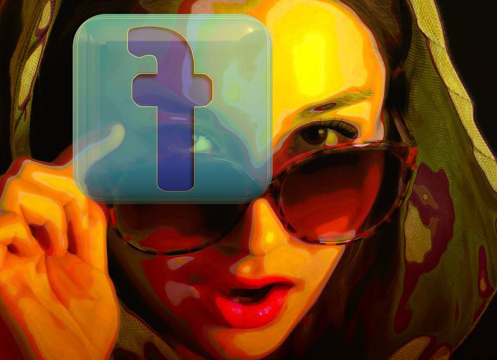 This week in disruptive tech - November 9, 2015