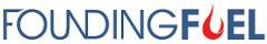 Founding Fuel - logo