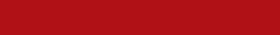 Business Standard - logo