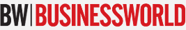 Business World  - logo