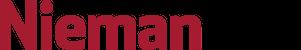 Nieman Journalism Lab - logo