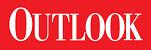 Outlook Magazine - logo