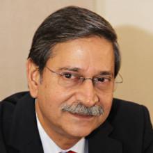 Satish Pradhan