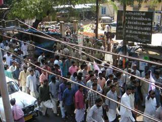 Fixing India's jobs machine