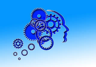 Dan Ariely's advice for decision making: Understanding our minds