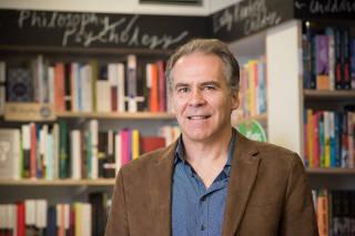 The Sceptical Optimist: A philosopher's take on technological progress