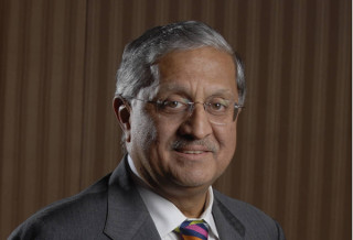 Lessons from the House of Tata on Technology and Innovation