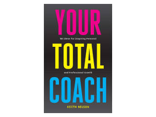 What leaders can do to become effective coaches for their teams