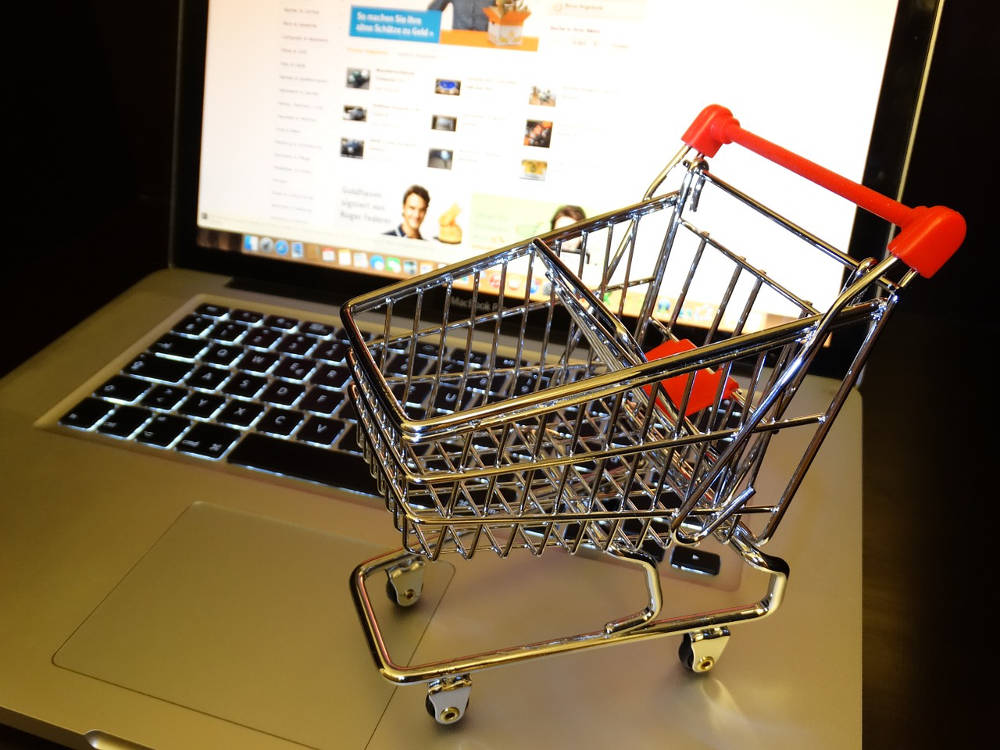 Indian e-commerce just hit a new normal