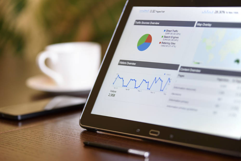 Three Little Data hacks that keep your costs minimal