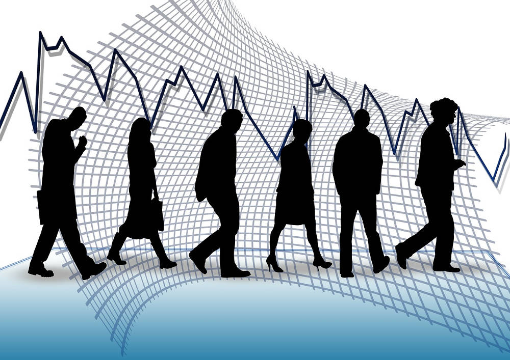 Solving India's problem of jobless growth