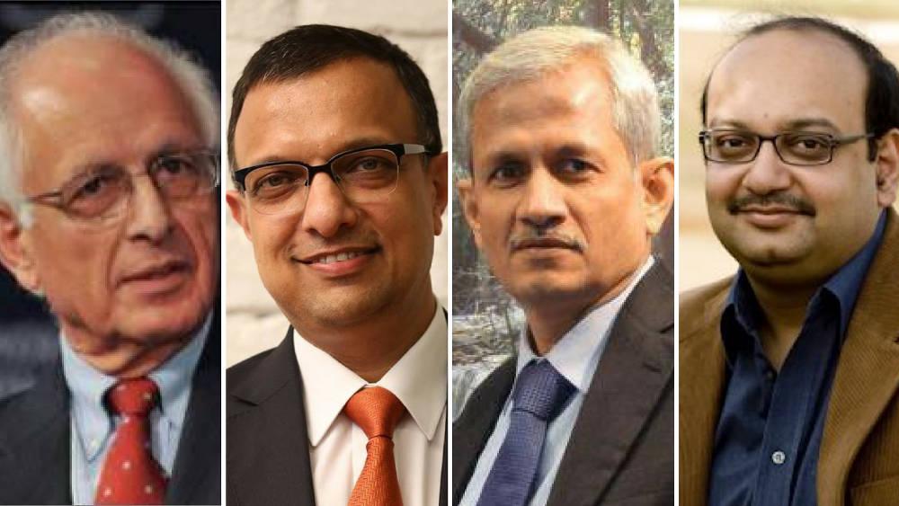 A new manifesto for Indian entrepreneurship