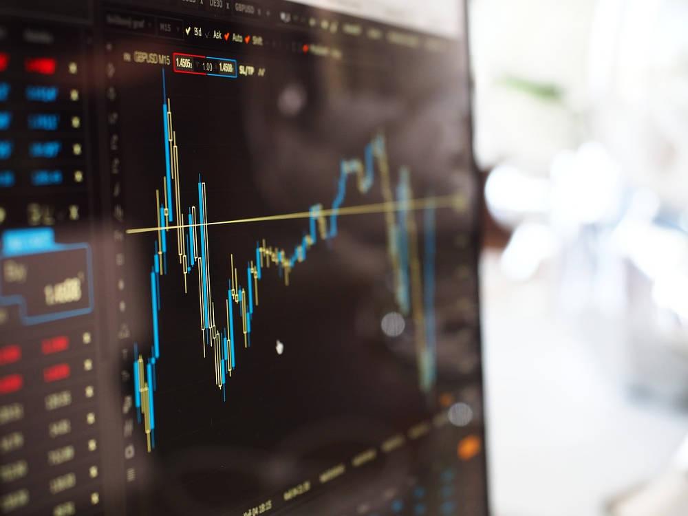 Predictive analytics in the era of demonetisation