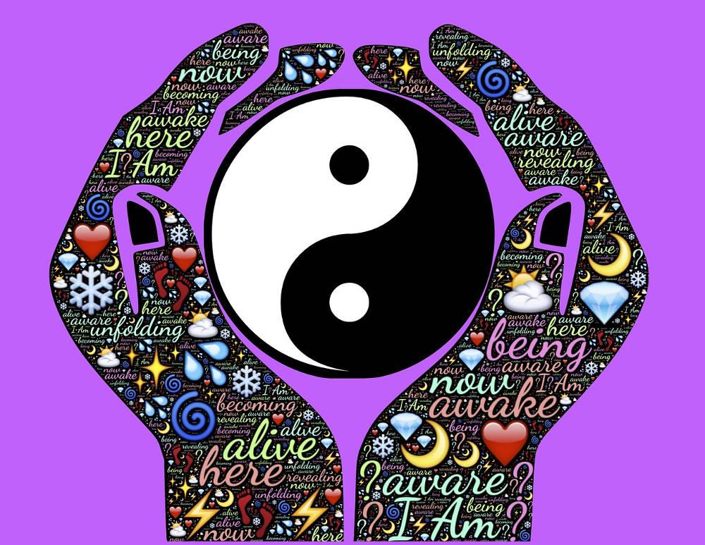 The Tao of thinking