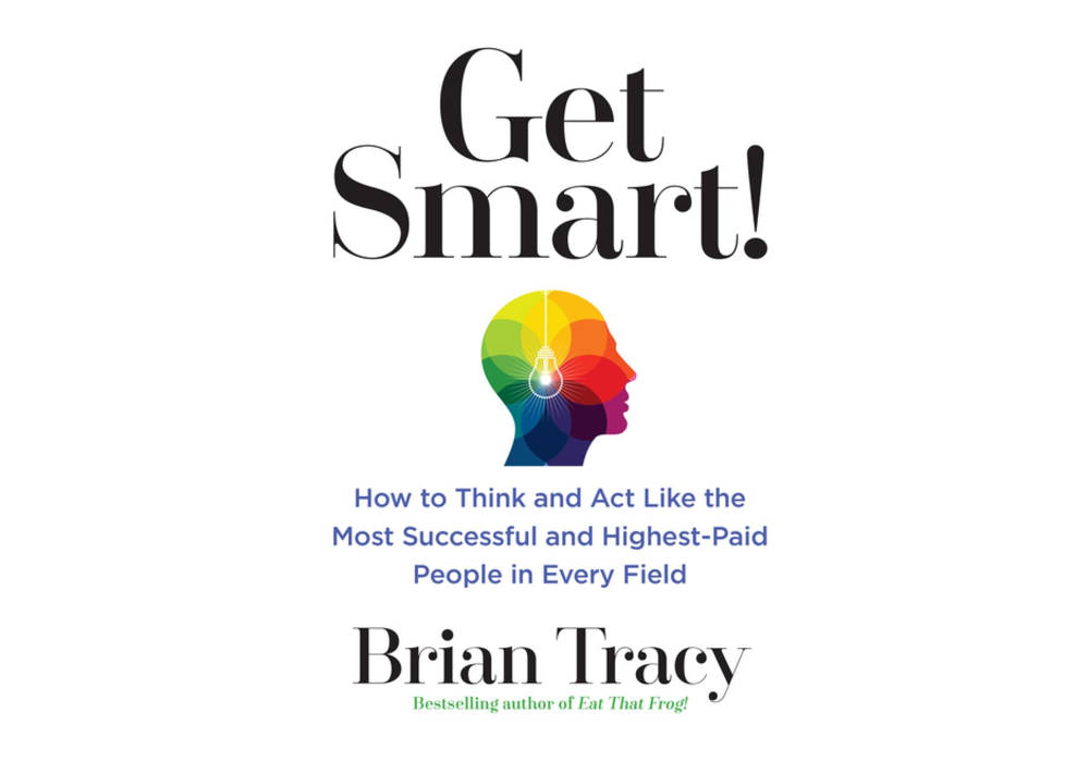 Get Smart: Making effective decisions