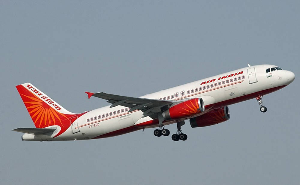 Air India divestment: Why potential suitors will line up for the Maharaja
