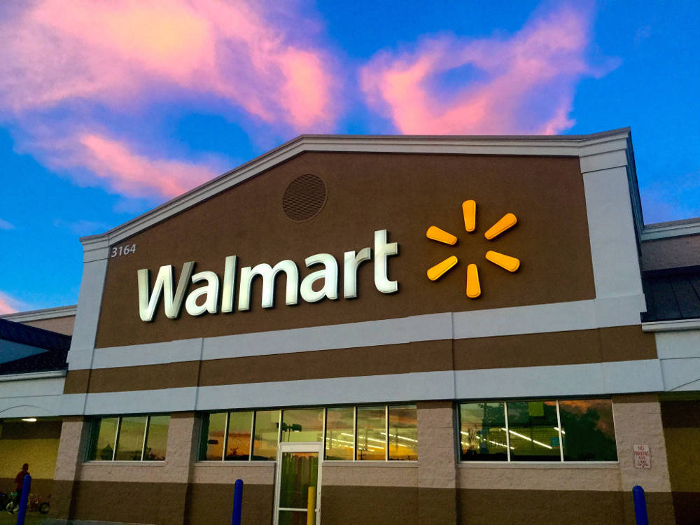 Walmart's Flipkart buy will unleash a battle royal with Amazon and Alibaba