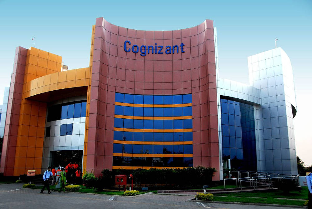 What Yes Bank can learn from Cognizant and Francisco D'Souza