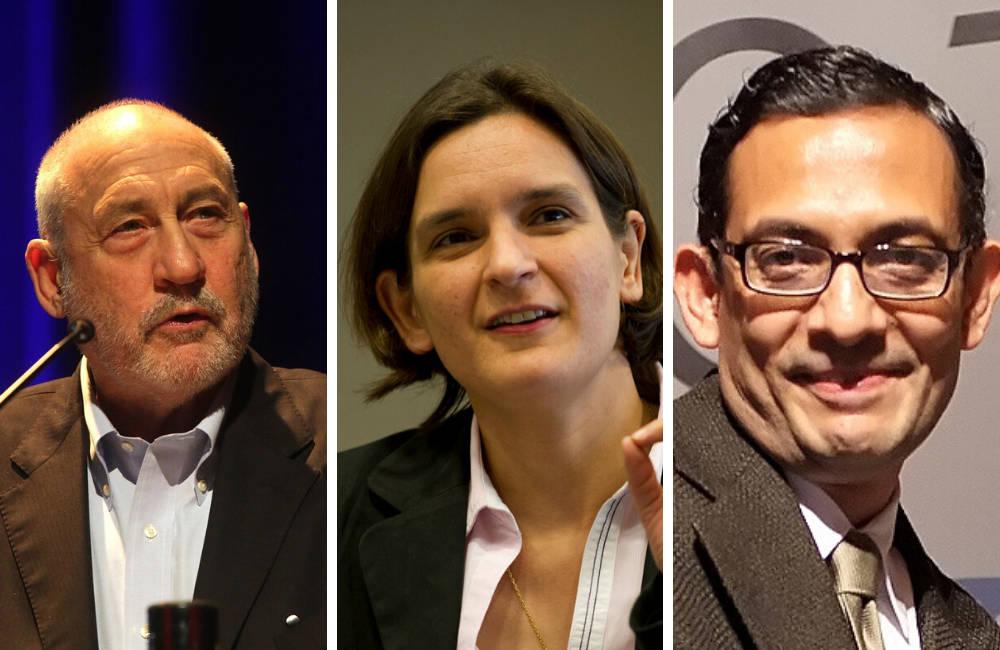 Who do economists serve, really?