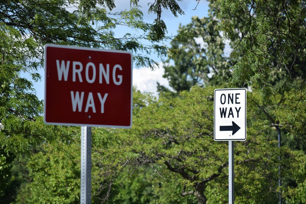 WFH Daily #92: Which problem are you solving?