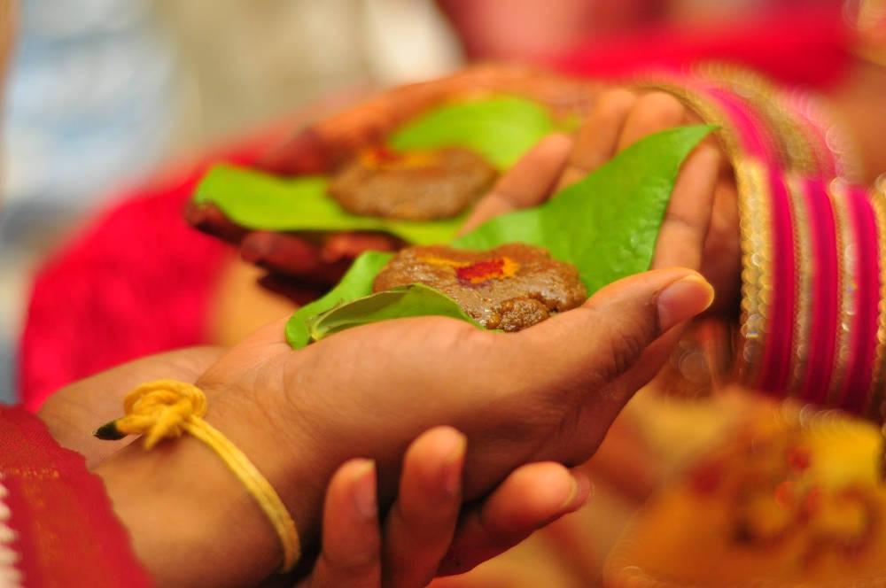 Why Kanchipuram should weave stories