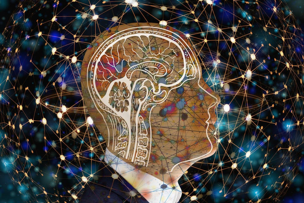 WFH Daily #175: A multidisciplinary approach to thinking