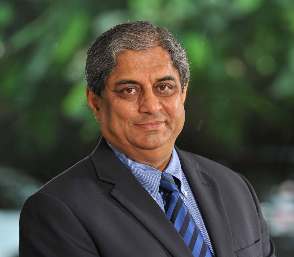 FF Daily #216: Lessons from Aditya Puri