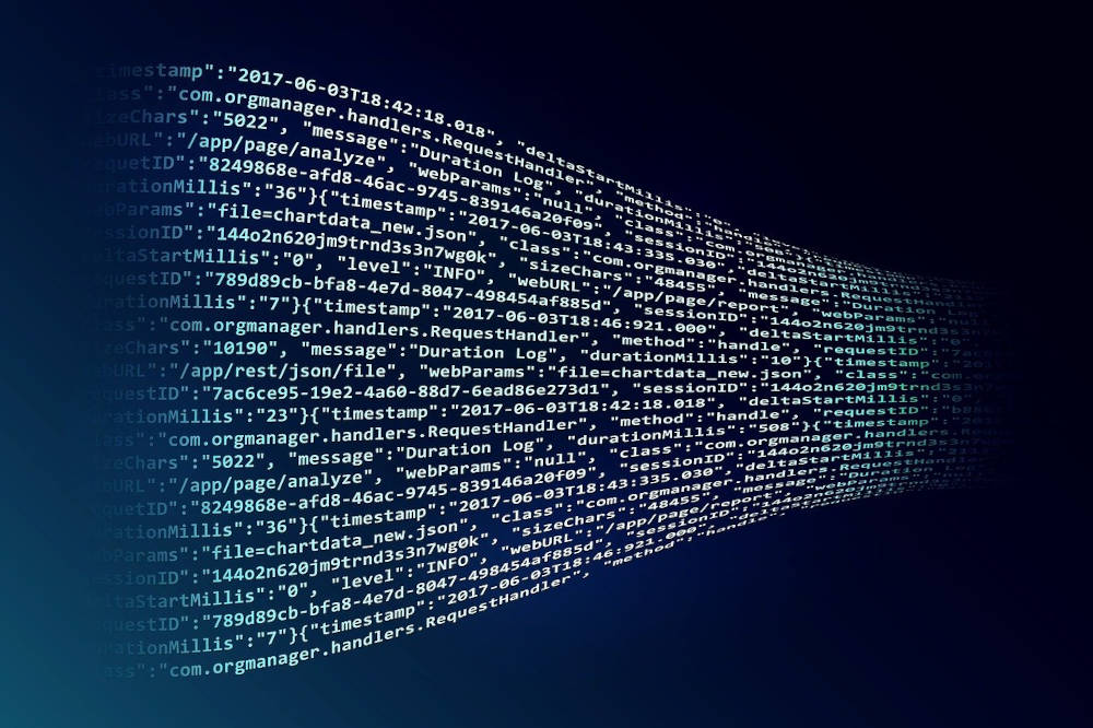 FF Daily #271: How Big Tech wields power