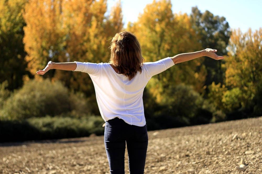 FF Daily #373: Doom scrolling versus mindfulness