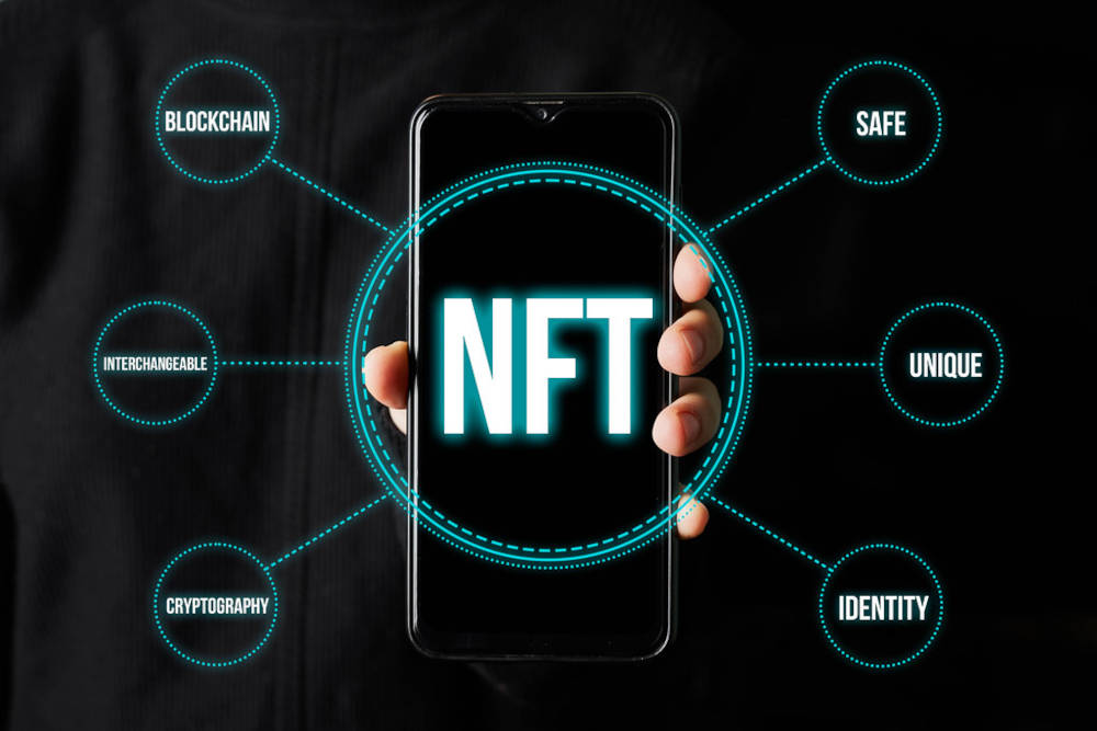 Could NFTs redefine equal opportunity in a digital art world?
