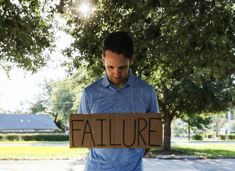 FF Daily #424: How to beat back imposter syndrome