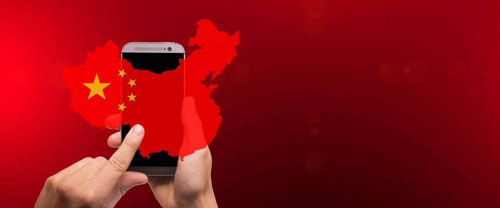 State Vs Big Tech: The three drivers of Chinese techlash