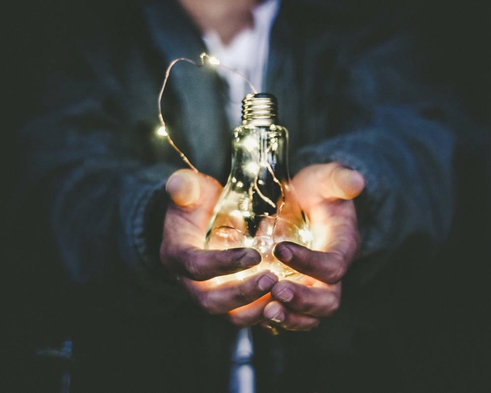 FF Daily #475: Think like an entrepreneur