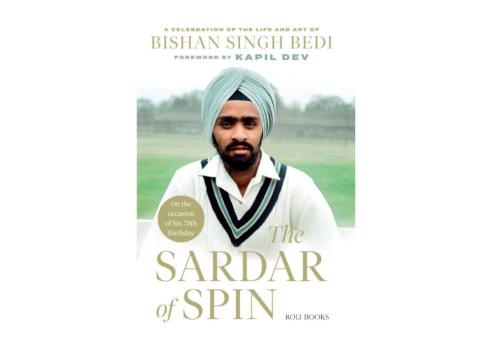 How Bishan Bedi took Delhi from Club Class to World Class