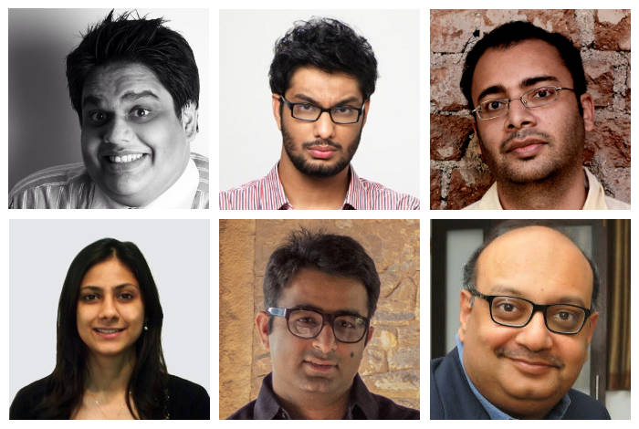 How AIB Built Its Brand