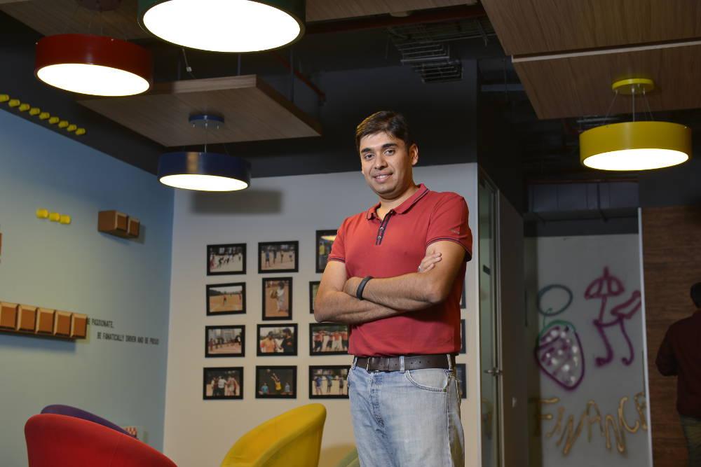 InMobi's Miip May Be More Important to India than Pichai