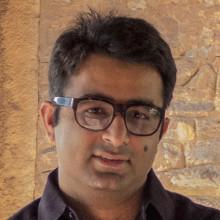 Aayush Soni