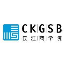 CKGSB  Knowledge