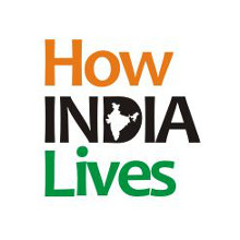 How India  Lives