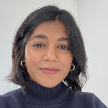 Sakshi Katiyar