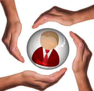 Building consumer empathy