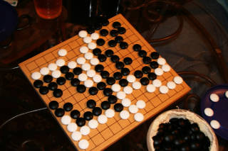 AlphaGo vs. Lee Se-dol: Why a win for AI is not a lose for humanity