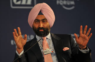 7 lessons from the Daiichi - Ranbaxy deal, and understanding the Donald Trump phenomena