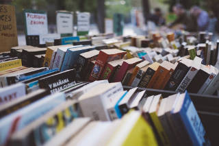 Can new age literary agents change the nature of Indian publishing?