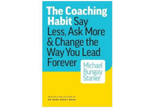 Ask these questions to make your coaching and leadership effective
