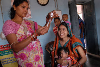 Affordable healthcare: India's big opportunity