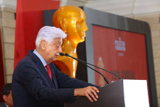Change is possible for public education in India. Azim Premji shows how