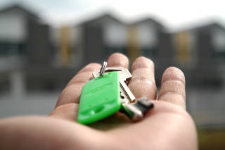 How to solve the affordable housing conundrum