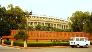 Voluntary Aadhaar, the Aadhaar amendment bill, and UPI 2