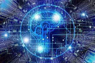 AI as a global public good, a digitised world, and why philosophy matters